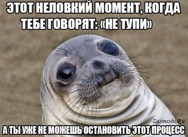 5680197_2221Protsesstormozheniya (600x438, 80Kb)