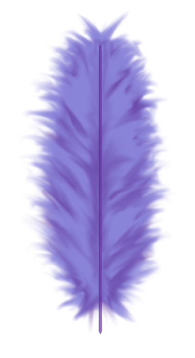 feathers (12) (382x700, 170Kb)