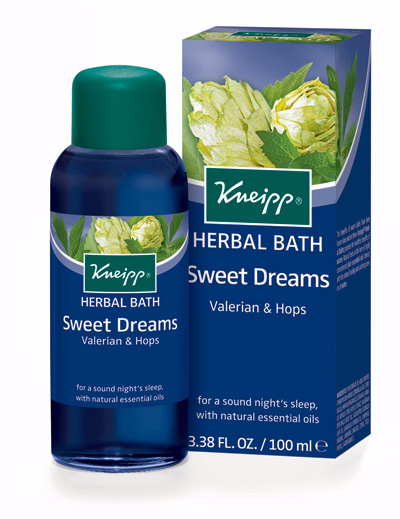 valerian-hops-sleep-well-herbal-bath-3 (400x519, 165Kb)