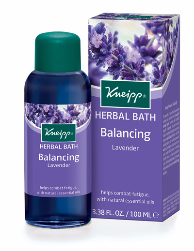 lavender-balancing-herbal-bath-3 (400x519, 158Kb)