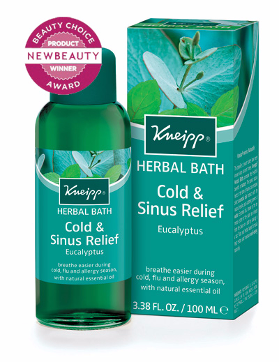 eucalyptus-cold-flu-herbal-bath-7 (400x519, 205Kb)