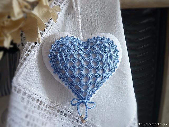 Вязание крючком сердечек (33) (640x480, 235Kb)