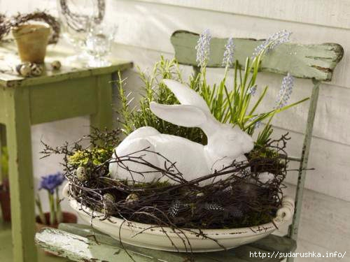 easter-decor-ideas-1-500x375 (500x375, 105Kb)