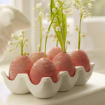������ easter-decor-ideas-5-500x500 (500x500, 83Kb)