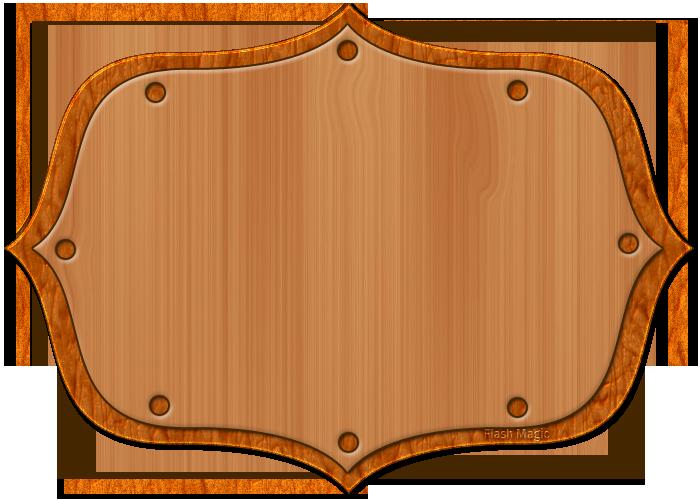 рамка6 (700x500, 214Kb)