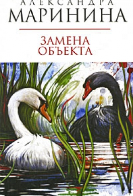 marinina_a.b._zamena_obekta (264x390, 106Kb)