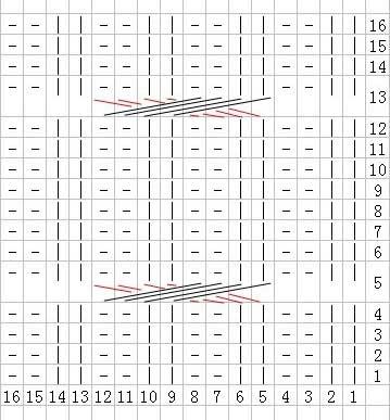 scarf-sh (359x387, 79Kb)