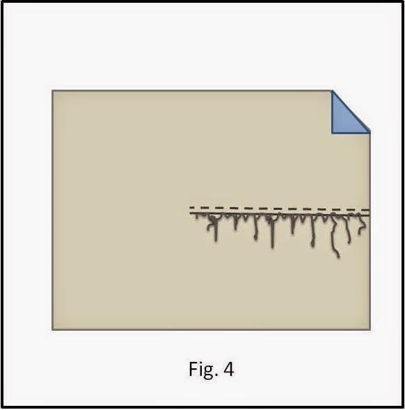 Slide4 (582x590, 53Kb)