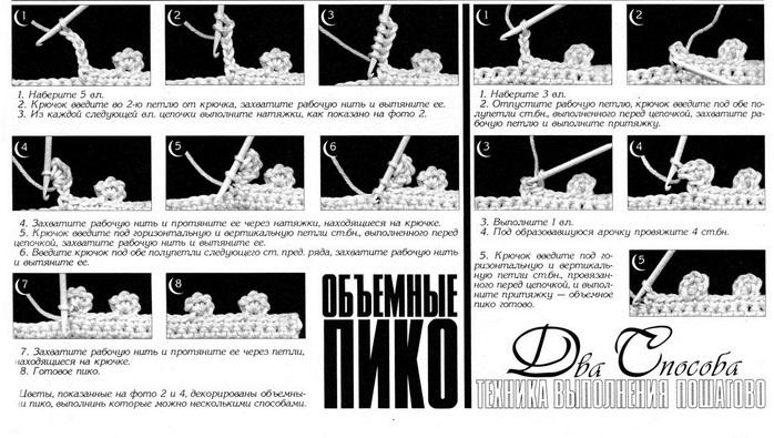 76529046_obemnoe_piko (698x395, 215Kb)