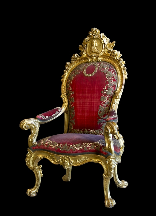 1827016_Throne_Charles_III_of_Spain (505x700, 127Kb)