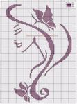 Превью 23bf669efbef148a6f7d73df03760d17 (518x700, 371Kb)