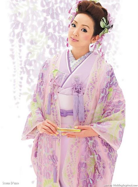 5053532_geisha1 (474x640, 75Kb)