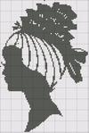 Превью 321114-13f29-79355501-m750x740-u2cee3 (469x700, 342Kb)