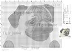Превью 0_b5cc0_f4ccd51e_orig (700x500, 261Kb)