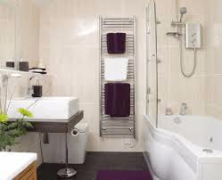 Красивый интерьер маленькой ванной комнаты5 (249x202, 28Kb)