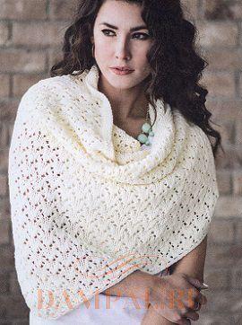 5177462_shawl1 (270x362, 27Kb)