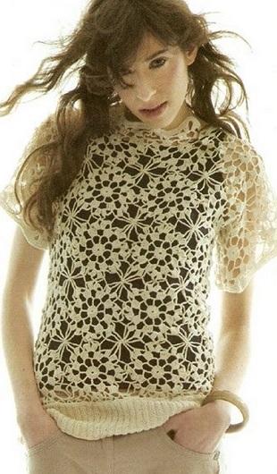 платье шифон в интернет магазине