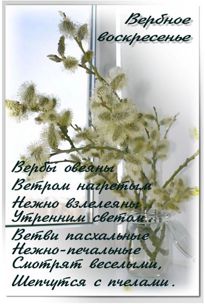 kartinka108_1397323175 (407x603, 90Kb)