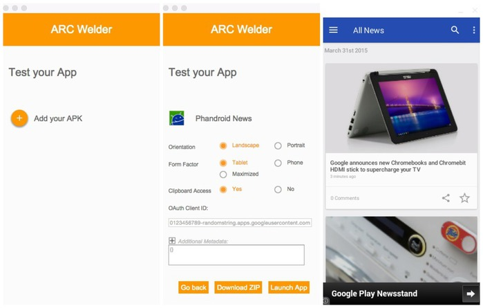 ARC-Welder-Chrome-app (700x445, 45Kb)