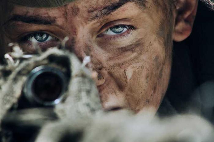 «Скачать Фильм Битва За Севастополь Через Торрент» — 2015