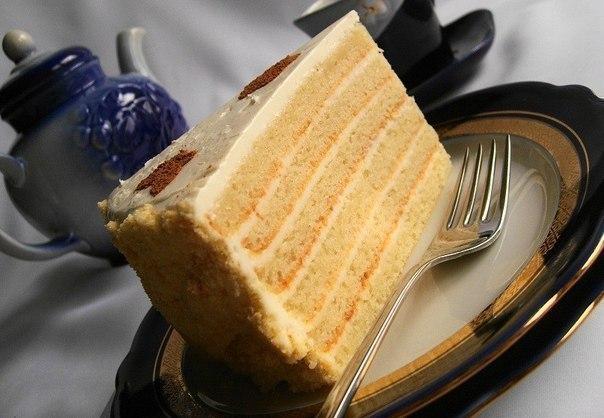 Торт (604x418, 56Kb)