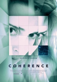 2757491_Coherence (200x285, 28Kb)