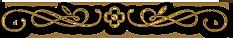 0_8bb45_5b2d698a_M (233x38, 23Kb)