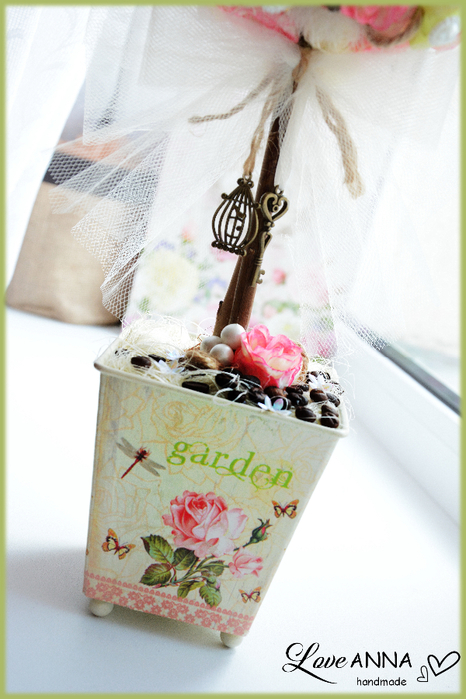 garden_roses_2 (466x700, 355Kb)