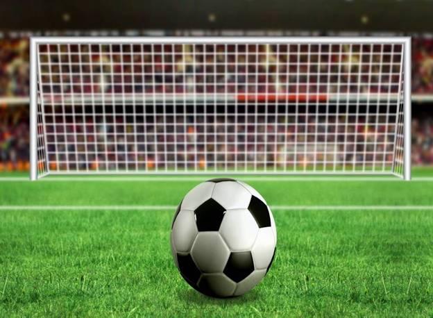 история футбола 6 (624x458, 227Kb)