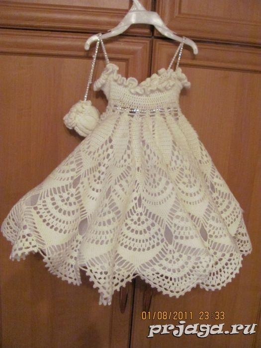 красивые откровенные платья и их фото