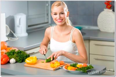 zonalnaya-dieta-pic2 (400x268, 106Kb)