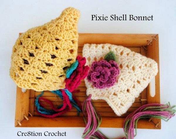 pixie-bonnet-and-dgy-skirt-030-2 (600x474, 273Kb)
