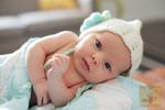 Превью infant-by-Bev-Teitzal-Ross-600x400 (600x400, 161Kb)