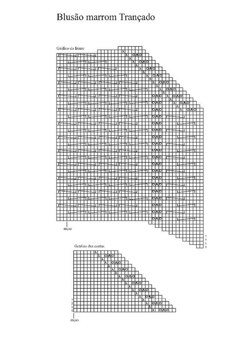 o_4c845ec7f35ba2ab_001 (494x700, 155Kb)