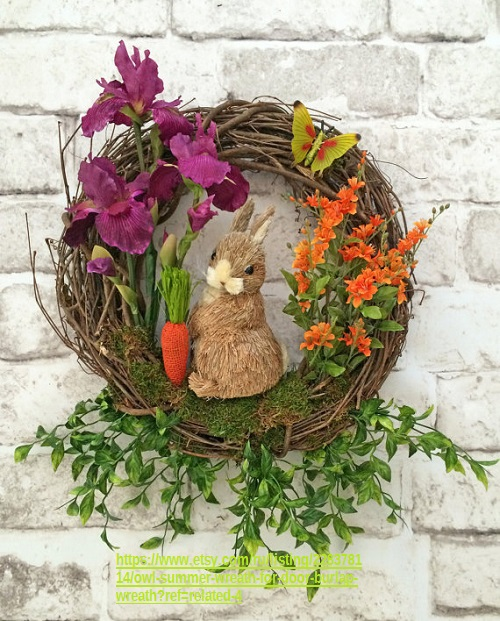 1428334487_Easter_ideas_34 (500x621, 153Kb)