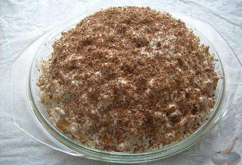 торт без выпечки, рецепт торта без выпечки, сметанный торт без выпечки, торт с крекером рыбка как приготовить, /1426073156_getImagengoknol (492x335, 47Kb)
