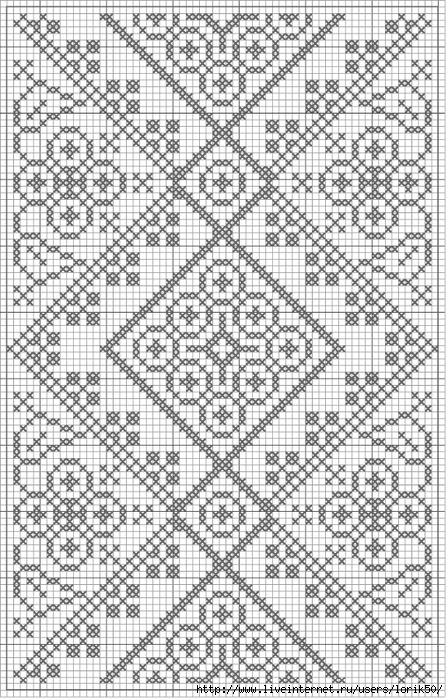 a763581b84275b3a2dcc18153bf401cc (448x700, 346Kb)