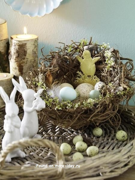 Easter ideas (198) (450x600, 227Kb)