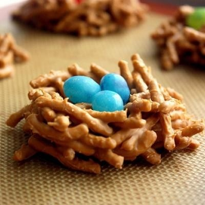 1428351509_Easter_ideas_2 (400x400, 47Kb)