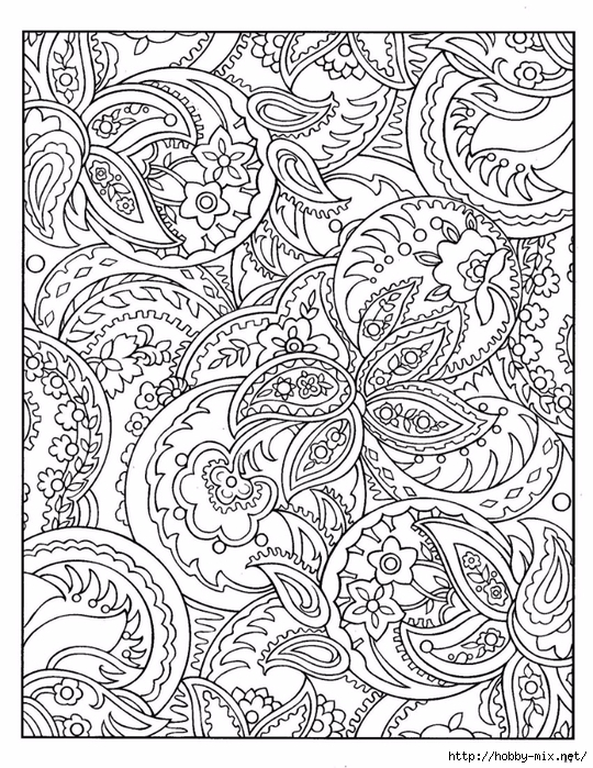 100097120_large_Paisley_Designs_Coloring_Book__Dover_Coloring_Book__Page_19 (540x699, 416Kb)