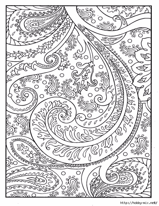 100097124_large_Paisley_Designs_Coloring_Book__Dover_Coloring_Book__Page_23 (541x700, 412Kb)