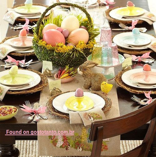 Easter ideas (21) (500x504, 314Kb)