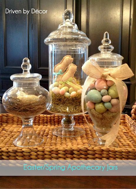 Easter ideas (23) (462x640, 322Kb)