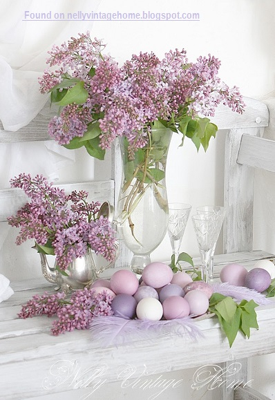 Easter ideas (25) (398x579, 234Kb)