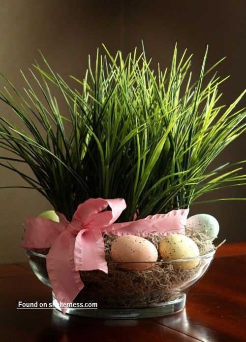Easter ideas (29) (500x694, 293Kb)