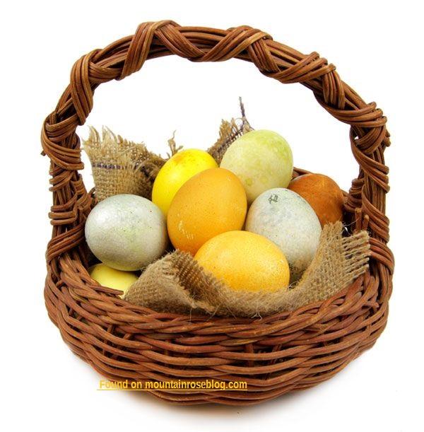 Easter ideas (31) (600x611, 272Kb)
