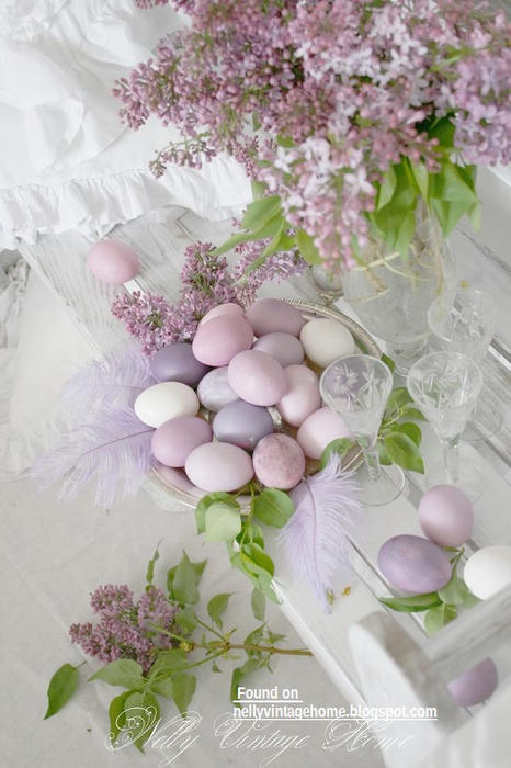 Easter ideas (33) (466x700, 303Kb)
