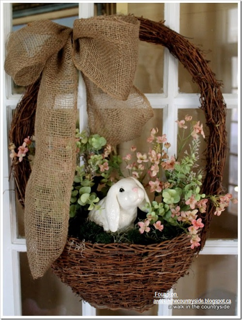 Easter ideas (122) (500x660, 333Kb)