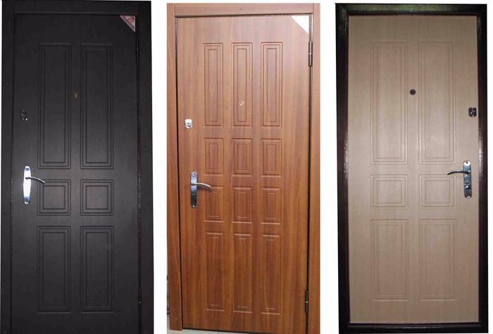 dveri kazan (700x474, 230Kb)