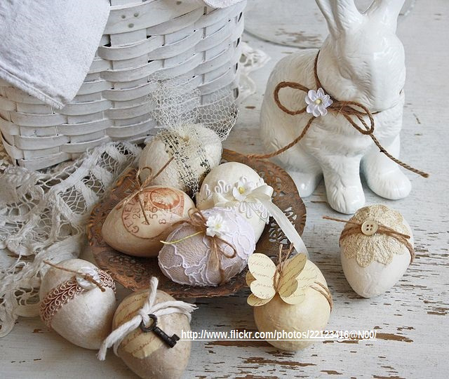 Easter ideas (37) (640x540, 309Kb)